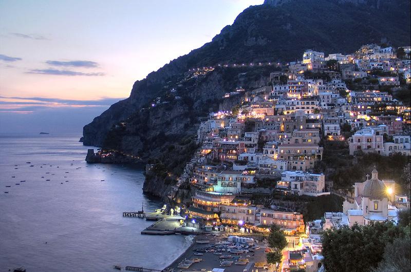 Amalfi_2.jpg