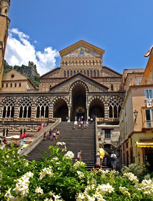 Amalfi_3.jpg
